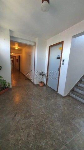 Apartamento à venda com 3 dormitórios em , cod:A3244