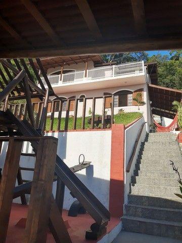 foto - Florianópolis - Costeira do Pirajubaé