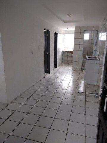 2 quartos Poximo ao banco do brasil de afogados! - Foto 2