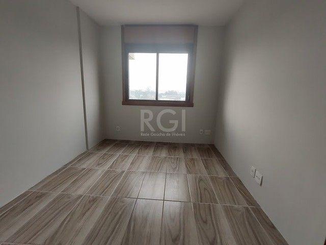 Apartamento à venda com 3 dormitórios em Cristal, Porto alegre cod:LU433462 - Foto 13