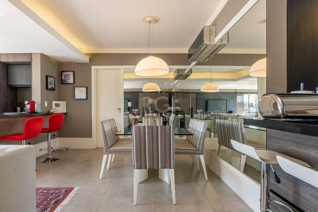 Apartamento à venda com 3 dormitórios em Higienópolis, Porto alegre cod:VP87976 - Foto 8
