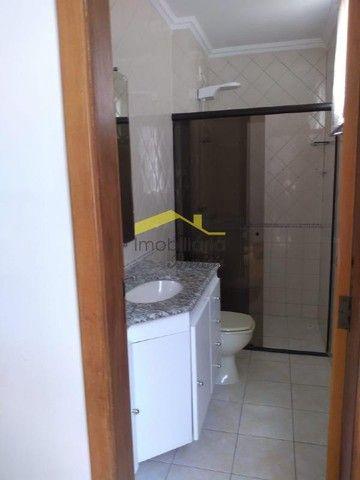Apartamento à venda, 2 quartos, 1 suíte, 2 vagas, Buritis - Belo Horizonte/MG - Foto 10