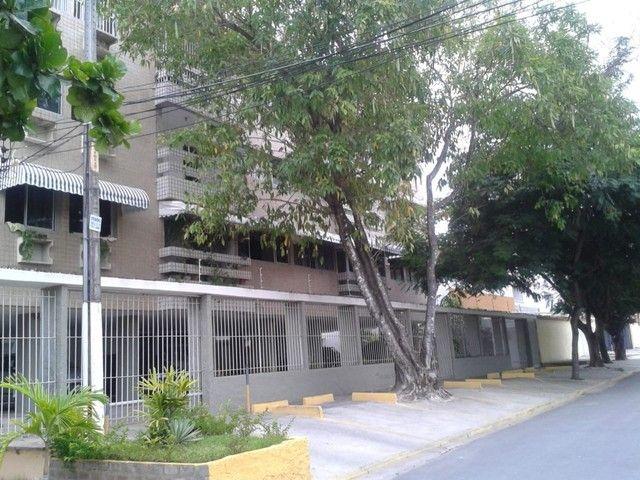 Apartamento Localizado em Jardim Atlântico. - Foto 2