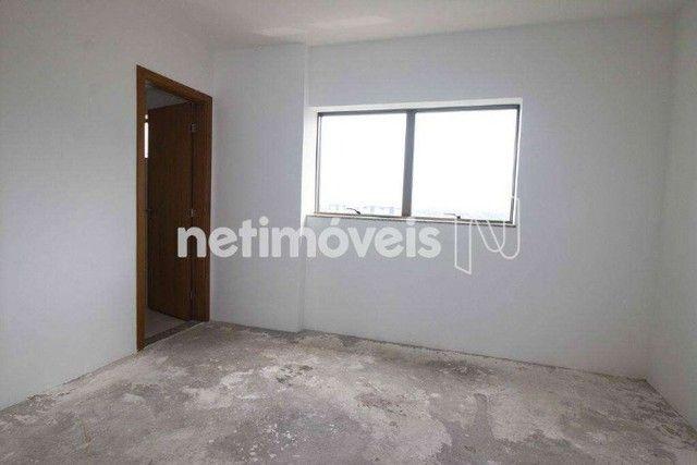 Imóvel dos Sonhos! Amplo Apartamento 4 Suítes à Venda em Patamares (739004) - Foto 6