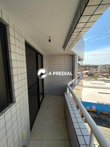 Apartamento para aluguel, 3 quartos, 2 suítes, 2 vagas, Papicu - Fortaleza/CE - Foto 10