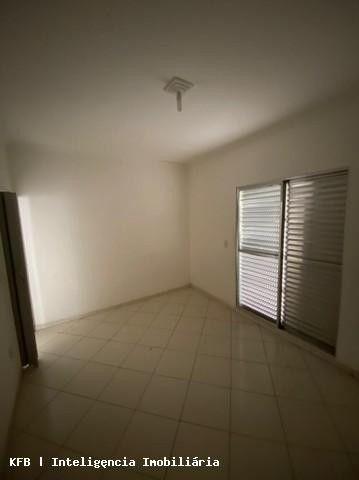 Casa para Venda em Osasco, Jardim das Flores, 3 dormitórios, 3 banheiros, 4 vagas - Foto 13
