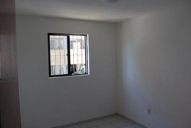 Vendo apartamento MANGABEIRA III - Foto 14