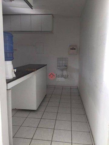 Casa Tambaú R$ 10mil (p/Comercio) - Foto 8
