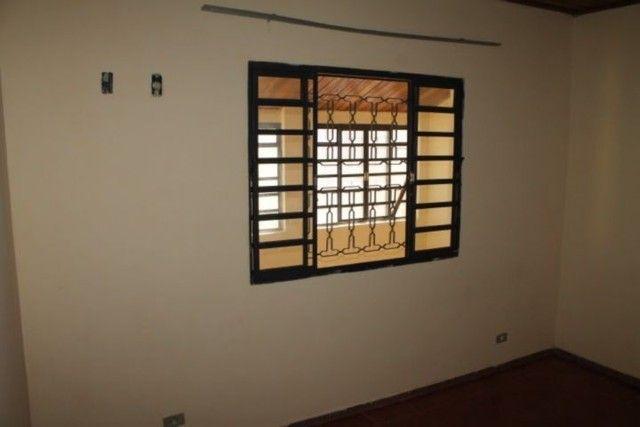 Casa para alugar com 2 dormitórios em Cajuru, Curitiba cod:60026001 - Foto 19