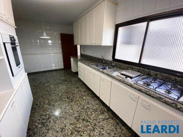 Apartamento para alugar com 4 dormitórios em Mooca, São paulo cod:629854 - Foto 13