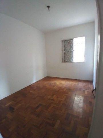 Apartamento em Embaré, Santos/SP de 64m² 2 quartos à venda por R$ 320.000,00 - Foto 5