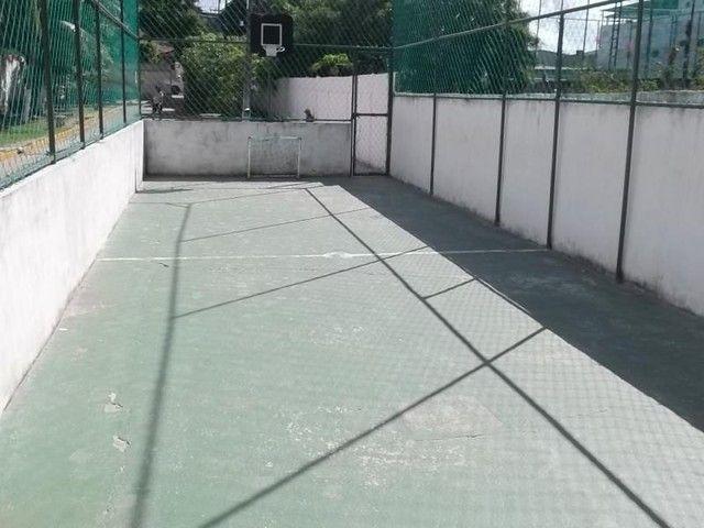 OLINDA - VENDO APARTAMENTO  52M²   2 QUARTOS  R$ 90.000,00 - Foto 12