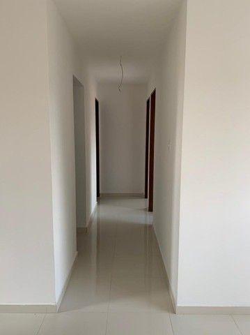 Vende-se apartamento 2 quartos, no Tambauzinho  - Foto 7