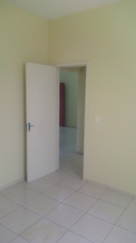 Apartamento-Excelente 2 Qts Teófilo Otoni(MG) - Foto 12