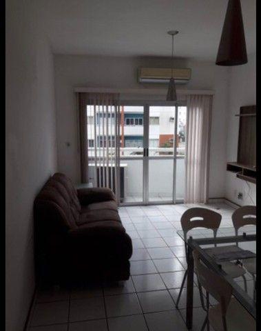 Apê Condomínio Plaza Del Rey - Foto 2