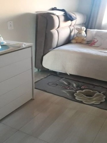 Casa em Saveiro, Biguaçu/SC de 240m² 5 quartos à venda por R$ 290.000,00 - Foto 9