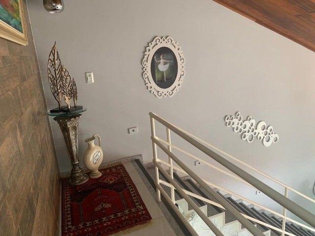 Apartamento em Condomínio - Ref. GM-0133 - Foto 4