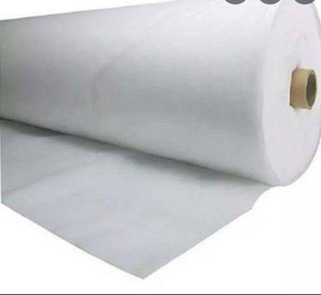 TNT Branco 100 mts