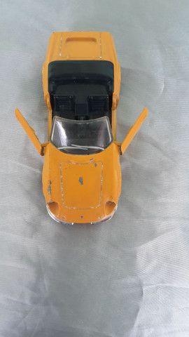 Miniatura Puma Gts - Foto 3