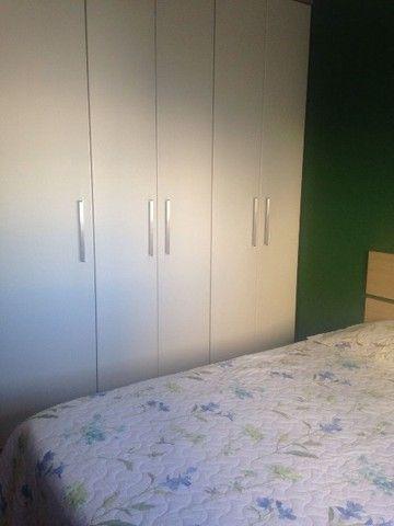 Apartamento à venda com 2 dormitórios em Passo da areia, Porto alegre cod:SC6313 - Foto 5