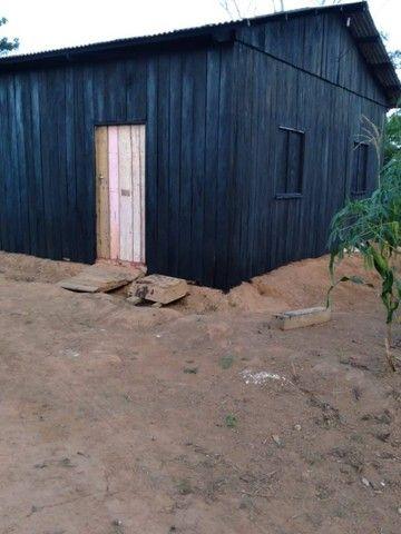vende uma chácara de 2 hectares em Rio Branco-AC
