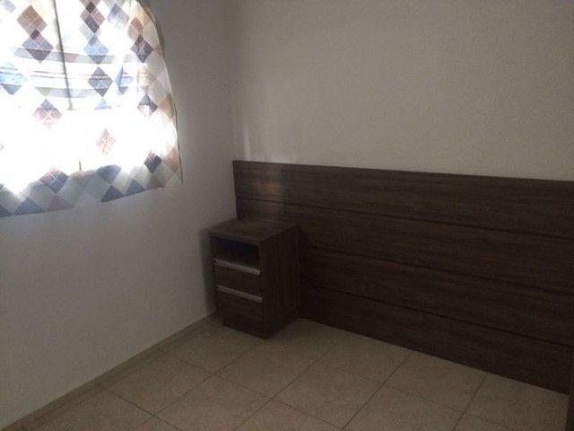 Apartamento para alugar com 2 dormitórios em Betânia, Belo horizonte cod:1214 - Foto 10