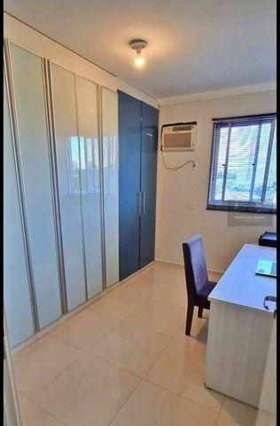 Apartamento à venda no bairro Goiabeiras - Cuiabá/MT - Foto 9