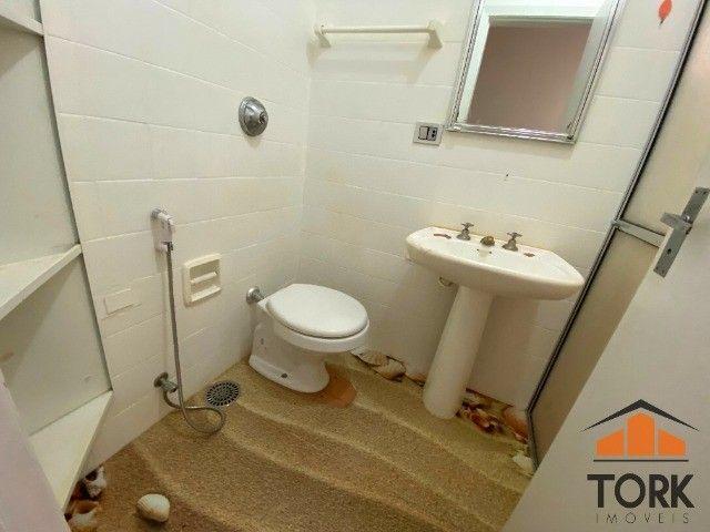 Apartamento no Centro, R$1.700 valor total - Foto 8