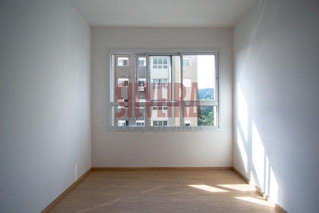 Apartamento à venda com 2 dormitórios em Jardim carvalho, Porto alegre cod:7476 - Foto 4