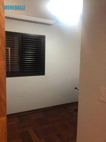 Apartamento - Edifício Antônio Gomes Perianes - Alto - Foto 16