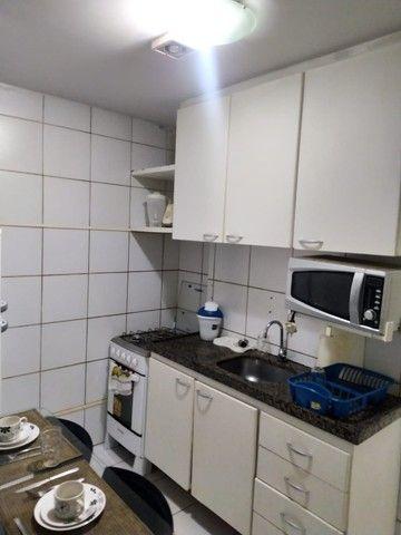 RM - Studium Jose Norberto em Boa Viagem com 42 m² - Foto 5