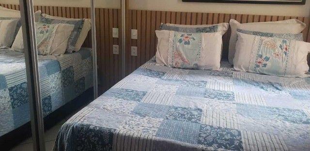 RS  Apartamento no Turu com 03 quartos e  77m²  - Foto 5