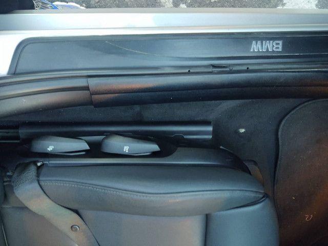 BMW 320i 2011 - Foto 14