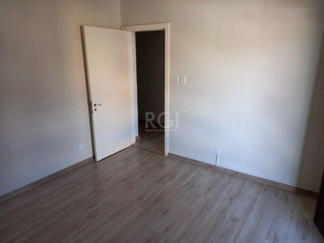 Apartamento à venda com 2 dormitórios em Medianeira, Porto alegre cod:VI4144 - Foto 6