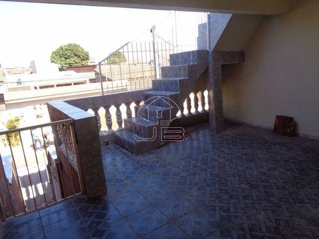 Casa para alugar com 2 dormitórios cod:LCA026849 - Foto 10