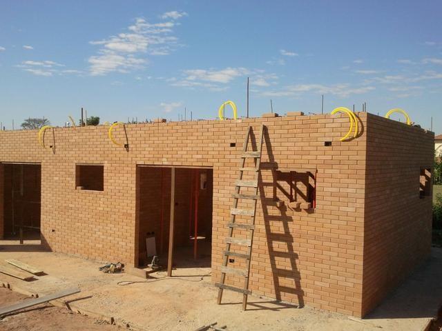 Construlego-Tijolo ecológico (modular) construa a casa dos seus sonhos