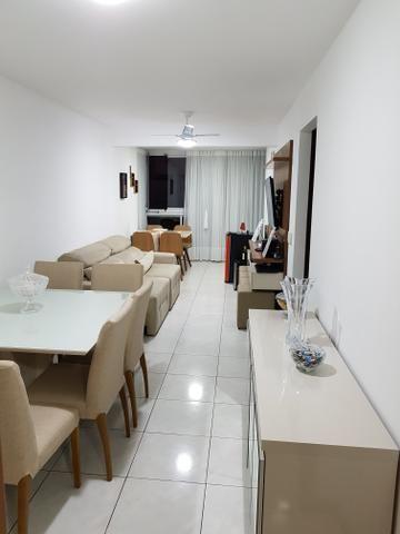 Apartamento Praia do Canto