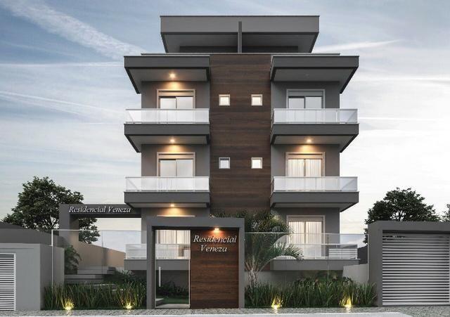 Apartamento na Praia dos Ingleses 0340