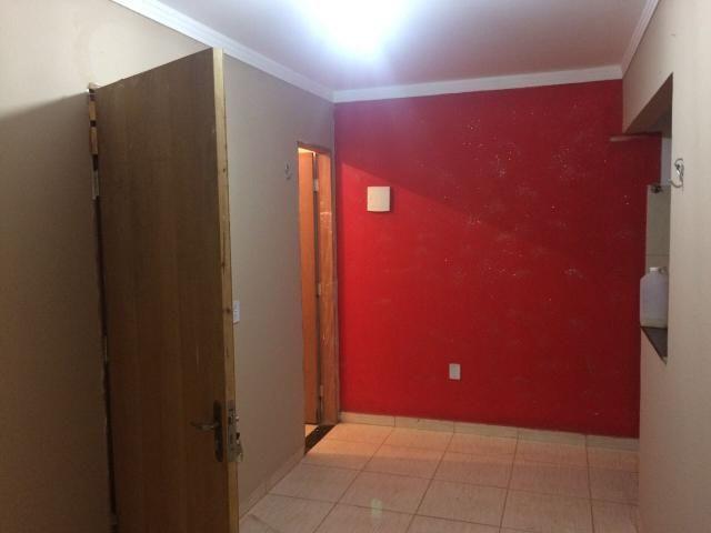 Kit Pronta para morar ou alugar Faço excelente preço no DINHEIRO!