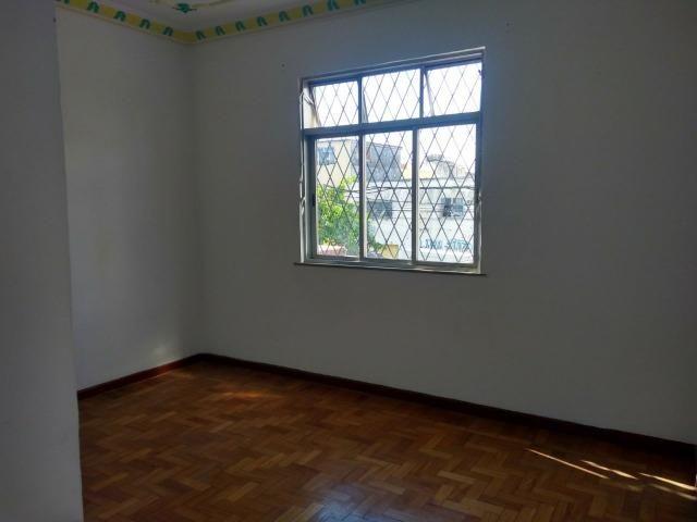 Apartamento em Ramos, 02 Quartos