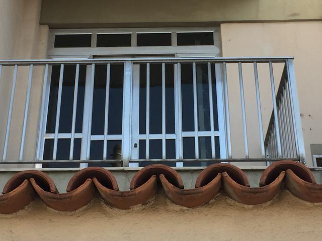 Aluguel Apt Vila da Penha , garagem e varanda