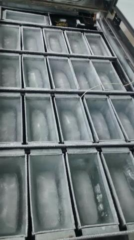 Camará frigorifica - Foto 4