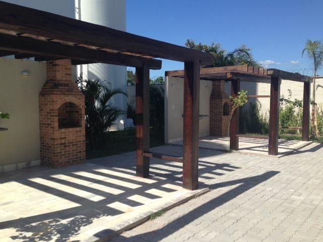 Honório Lindo 2Quartos Condomínio Barato 1vg 100% financiado - Foto 13