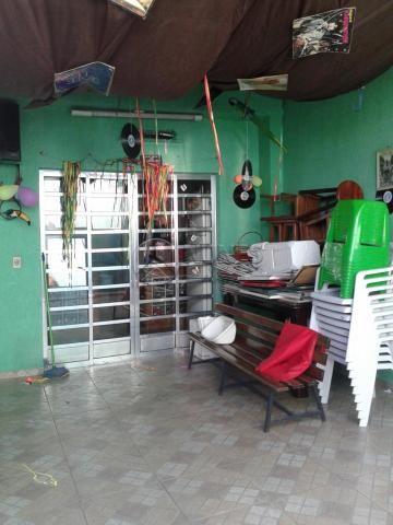 Casa à venda com 2 dormitórios em Vila sao francisco, Osasco cod:384641 - Foto 18