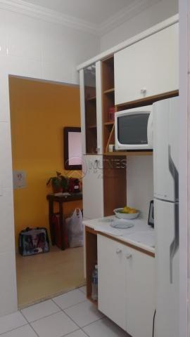 Apartamento à venda com 2 dormitórios em Jardim das margaridas, Jandira cod:669551 - Foto 11