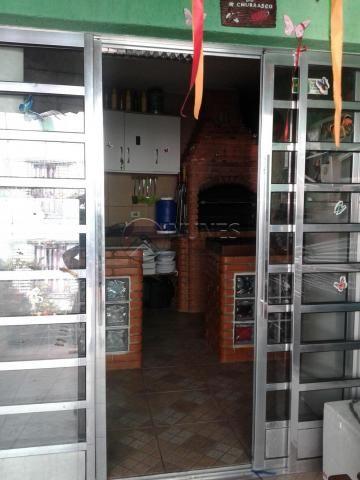 Casa à venda com 2 dormitórios em Vila sao francisco, Osasco cod:384641 - Foto 17