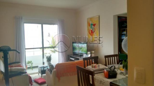 Apartamento à venda com 2 dormitórios em Jardim das margaridas, Jandira cod:669551