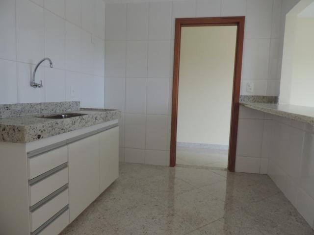 Apartamento 02 Quarto, Bairro Honório Fraga - Foto 6