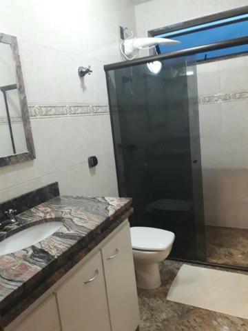 Apartamento em Ipatinga, 4 quartos/suite, 120 m², 2 vagas. Valor 350 mil - Foto 8