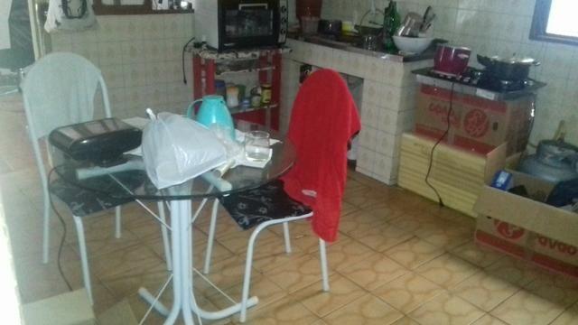 Setor Leste QD 26, 2qts laje esquina + casa fundos R$ 450.000 - Foto 9